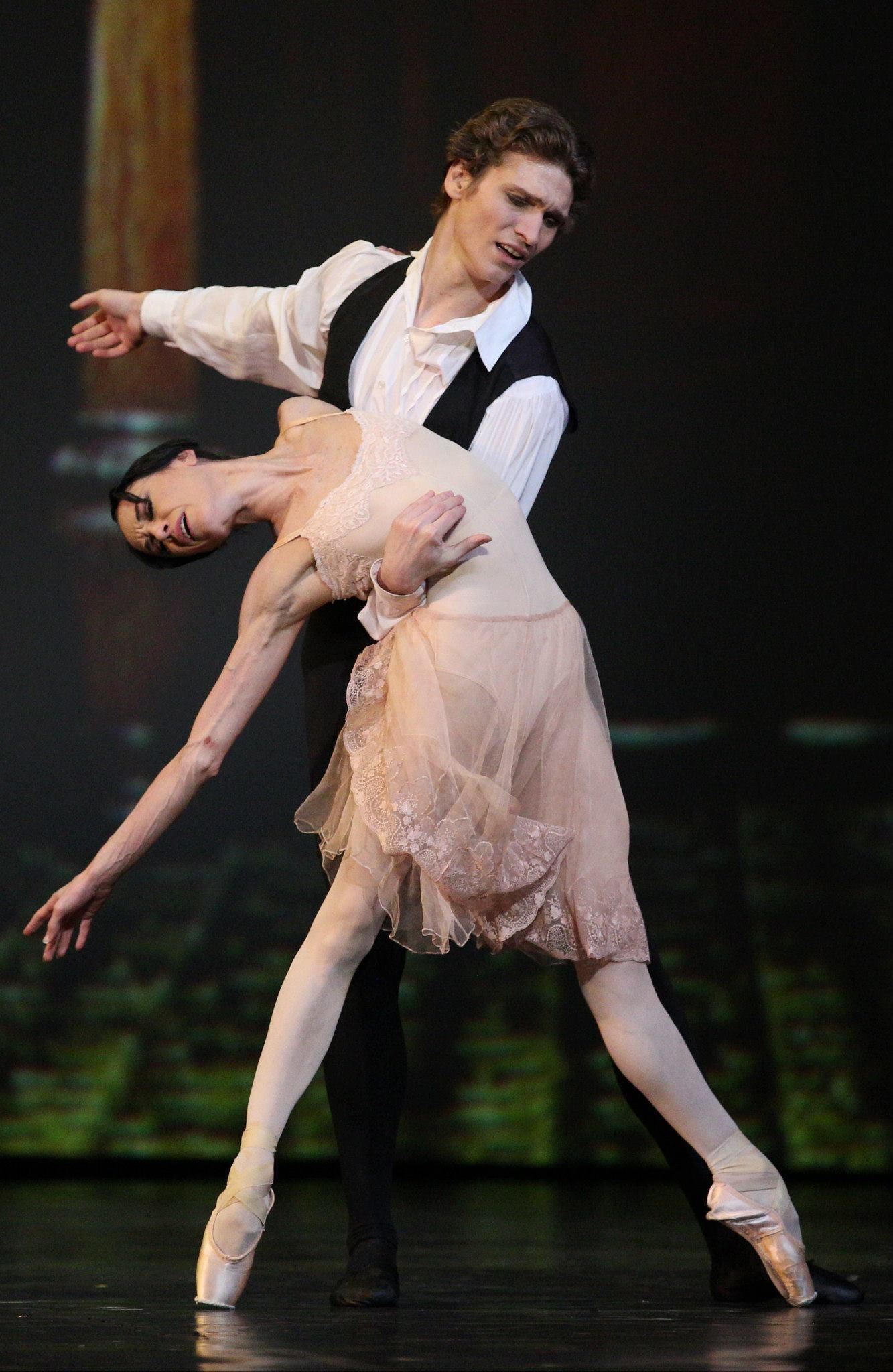 Gala de Dansa