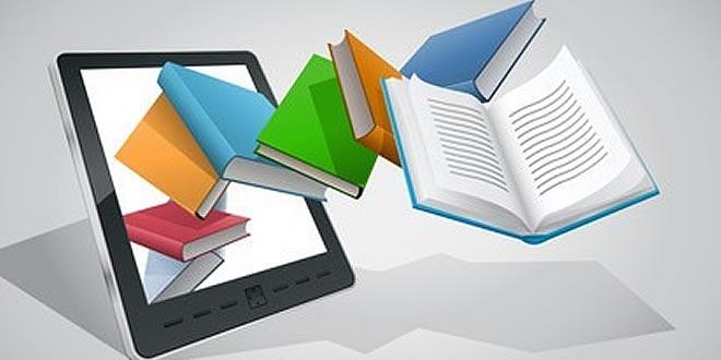 Ciberliteratura més enllà dels llibres