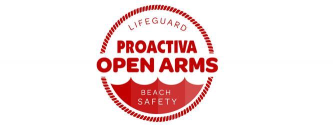Concert i sopar solidari Proactiva Open Arms