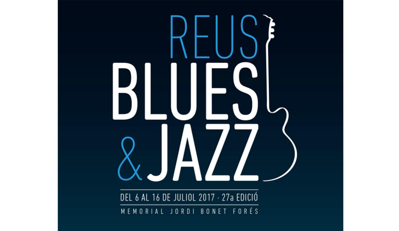 The Blues Tones