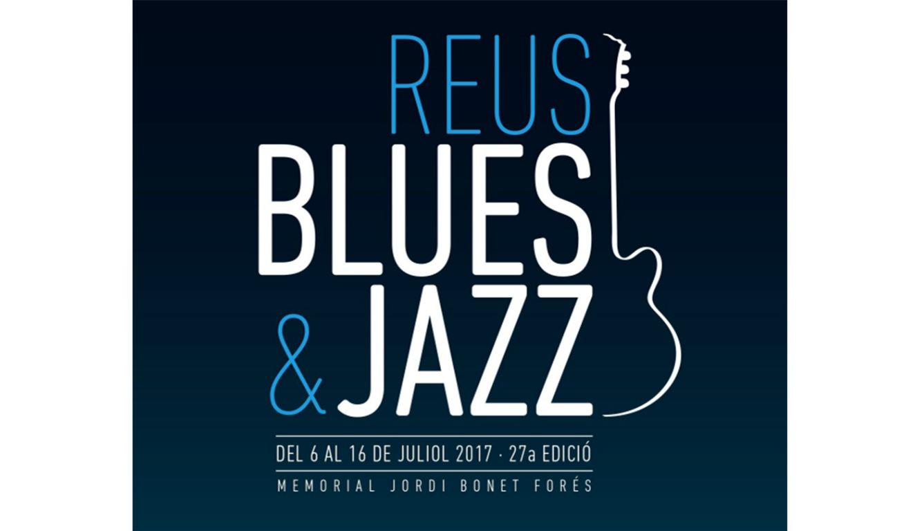 Txus Blues & Jose Bluefingers