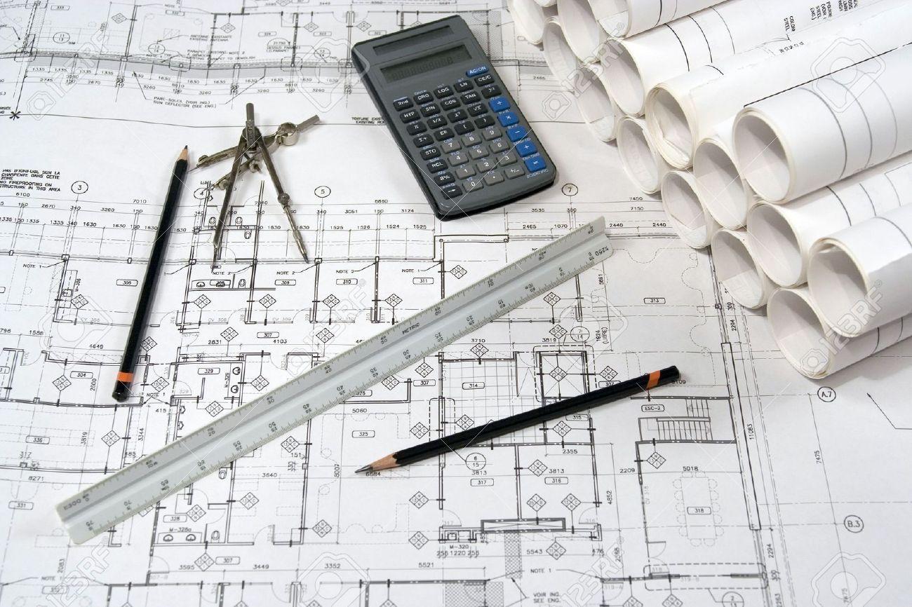 Jornades sobre arquitectura i disseny