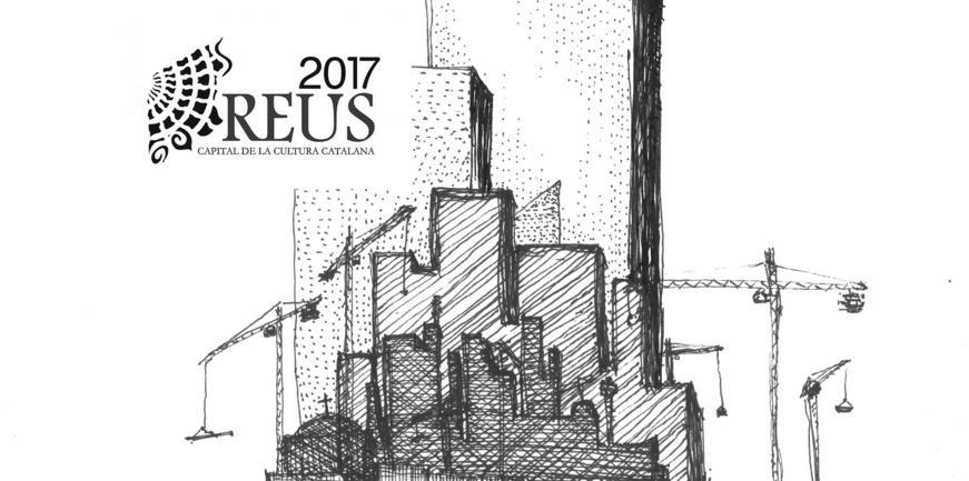 Conferència internacional sobre ciutats del futur