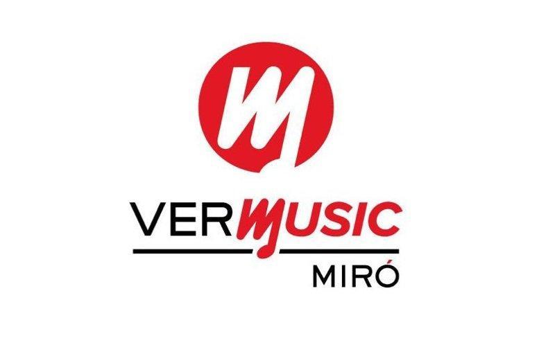 Concert de cloenda del Vermusic