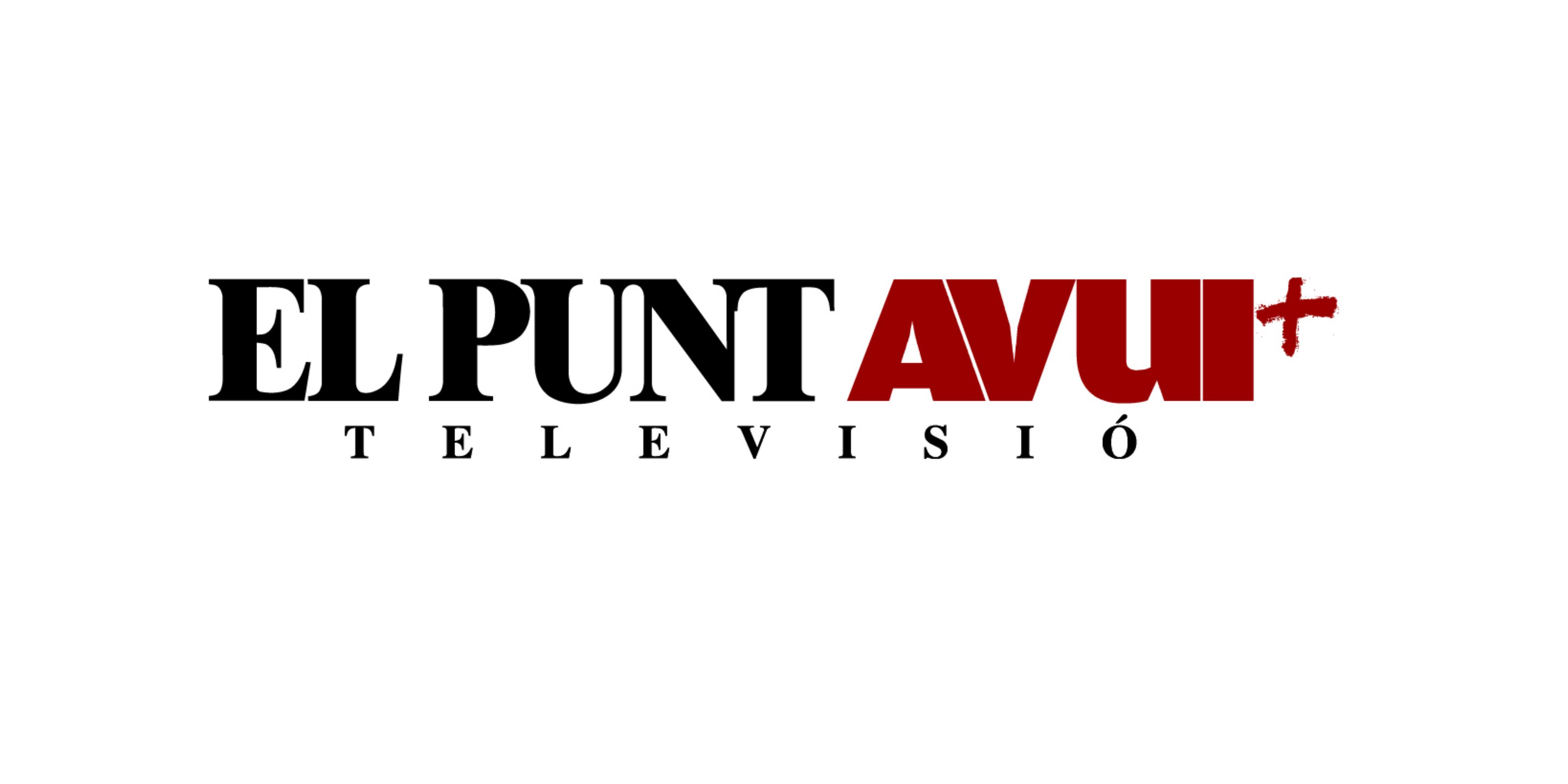 El Punt Avui TV inicia la promoció de la Capital de la Cultura Catalana Reus 2017