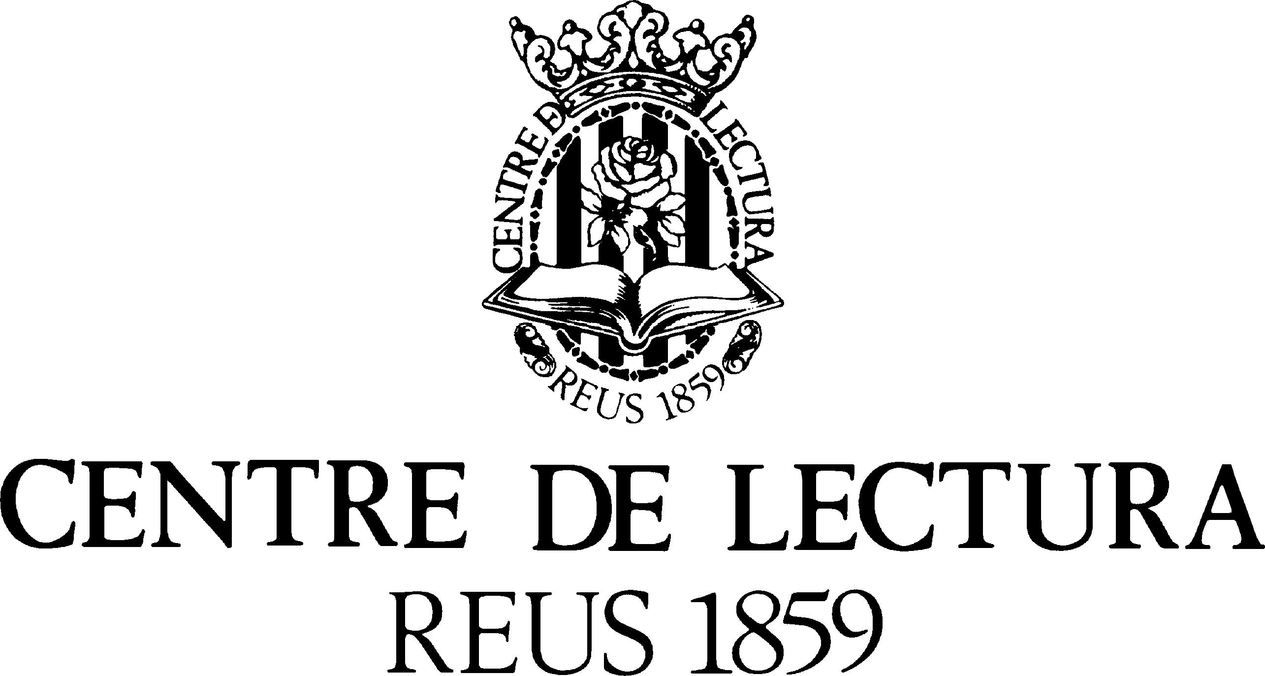 150 anys de cultura a Reus